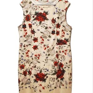 Midi Dress Tendency Brand. Excellent condition.